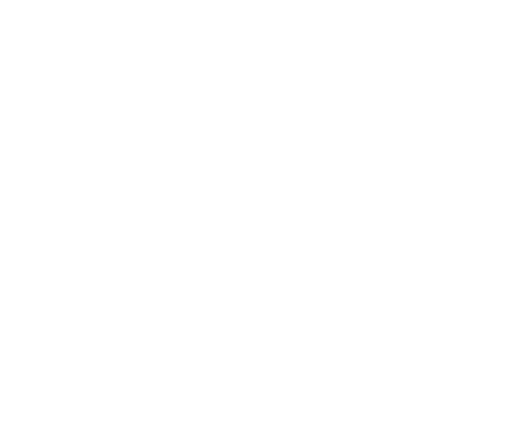 Minneapolis Journey to the Extraordinary